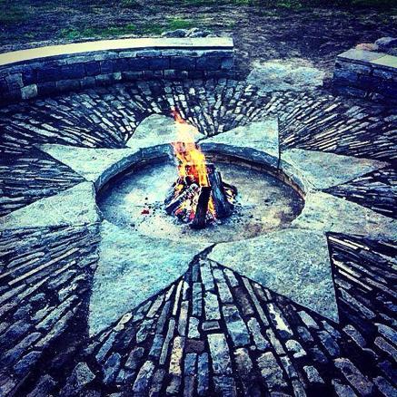 saugeen stone festival
