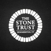 Stone Trust Logo
