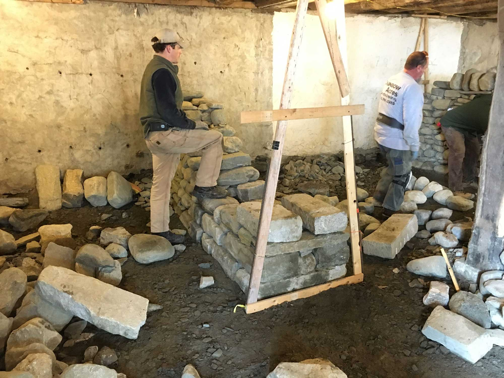 contractors-dry-stone-wall-workshop---3