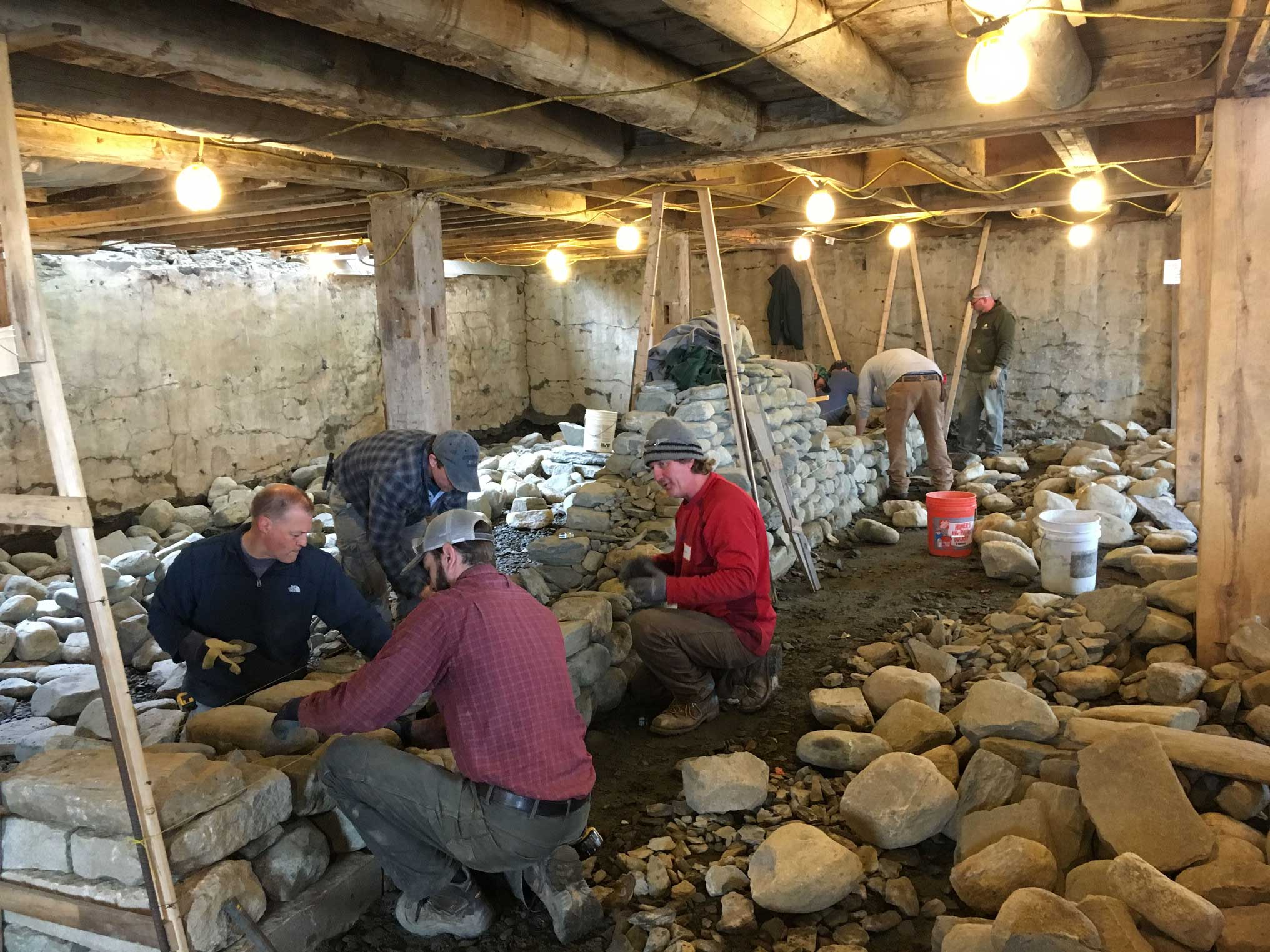 contractors-dry-stone-wall-workshop---5