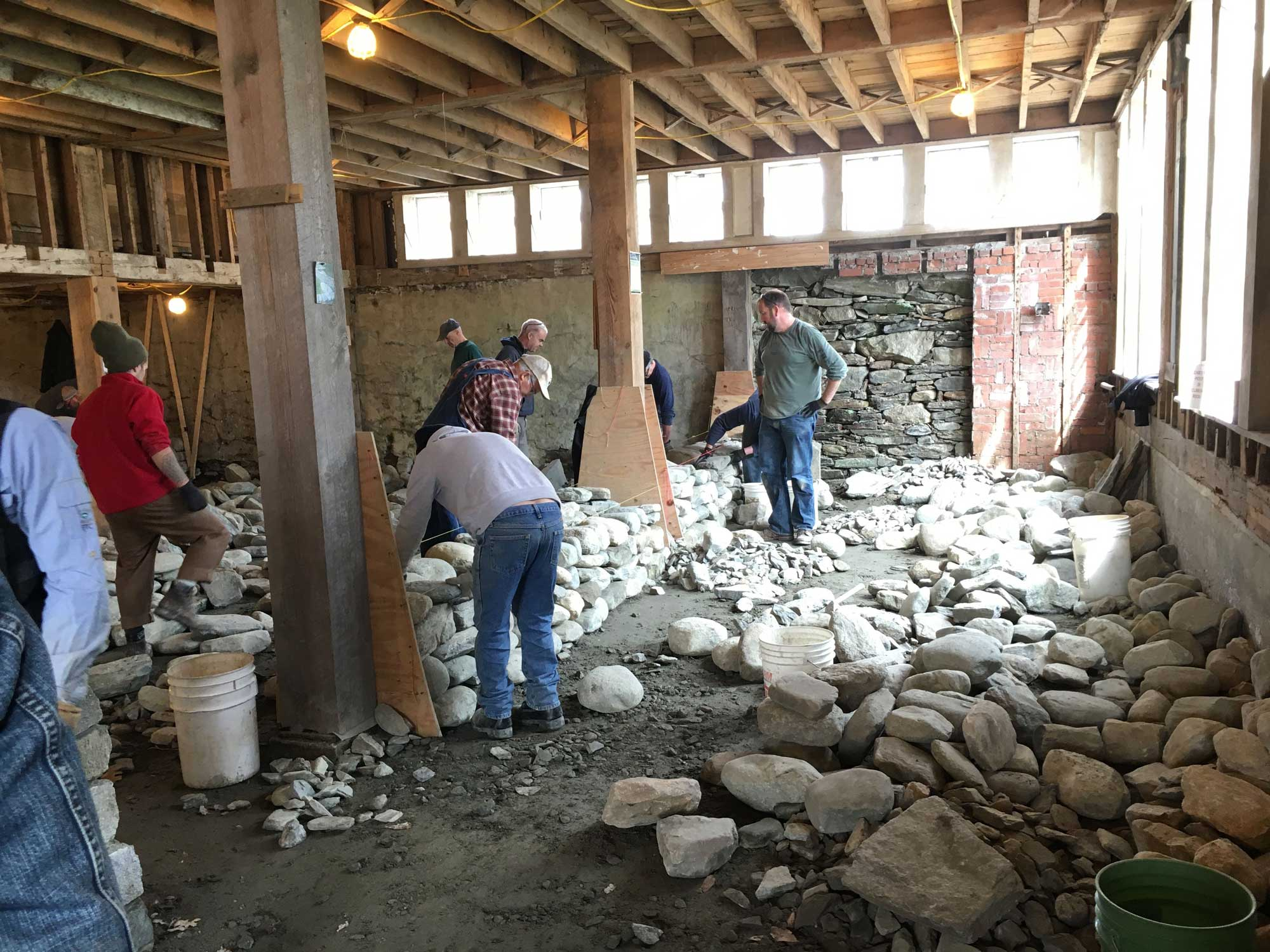 contractors-dry-stone-wall-workshop---6