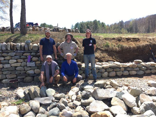 dry-stone-retining-wall-workshop-1