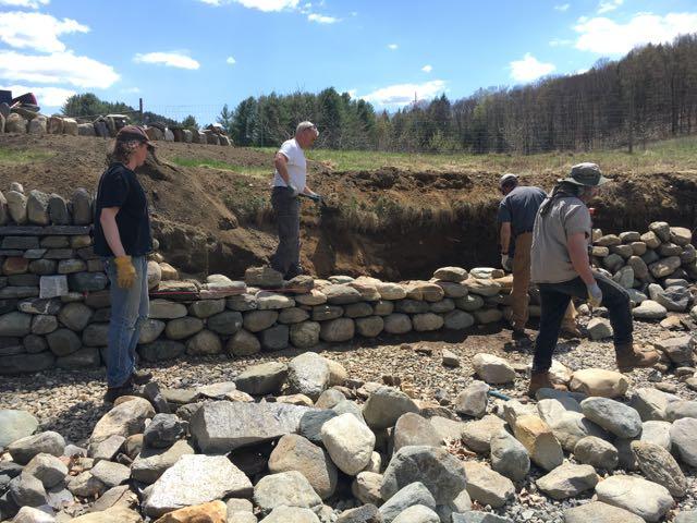 dry-stone-retining-wall-workshop-11