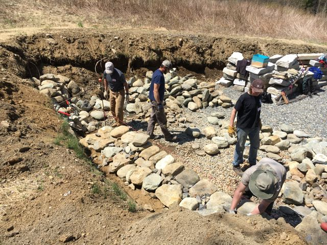 dry-stone-retining-wall-workshop-2