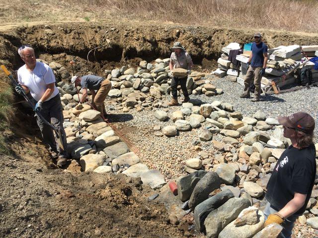 dry-stone-retining-wall-workshop-4