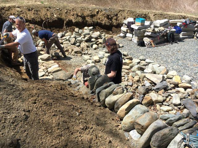 dry-stone-retining-wall-workshop-7