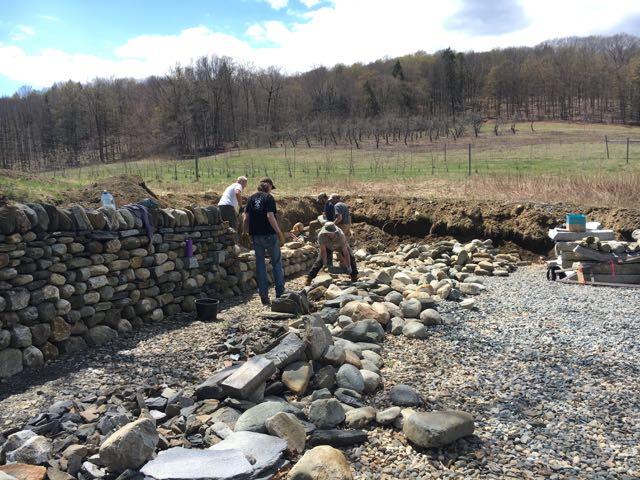 dry-stone-retining-wall-workshop-9