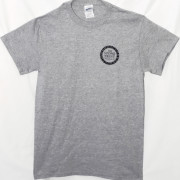The Stone Trust Front T-shirt