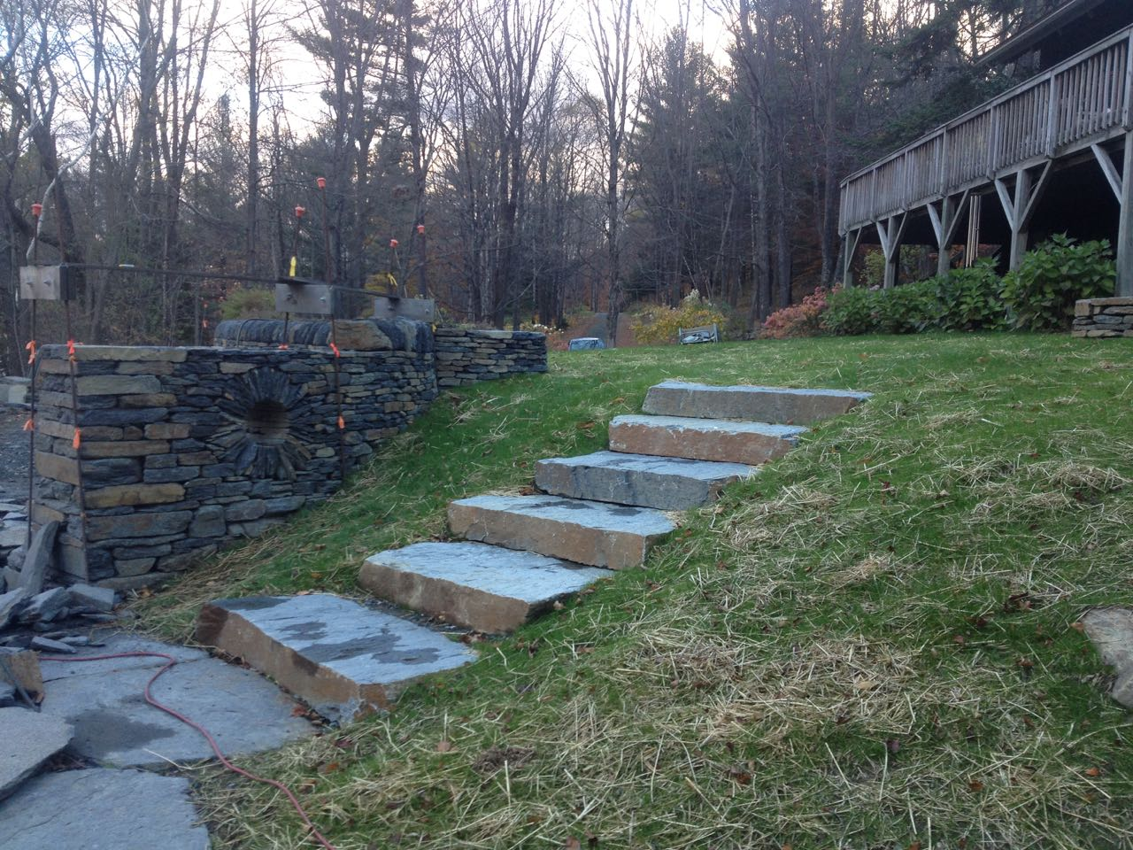 dry-stone-stairs-built-by-brian-post-2