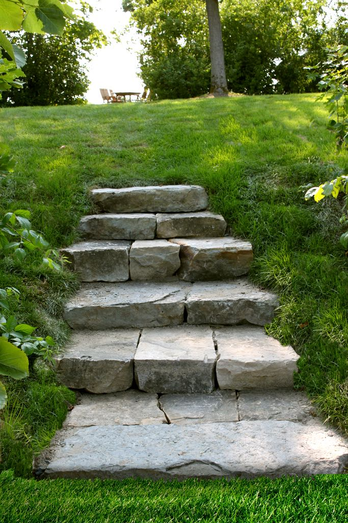 dry-stone-stairs-built-by-scott-young-1