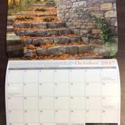 the-stone-trust-calendar-image-sample-month