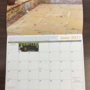 the-stone-trust-calendar-image-sample-month2