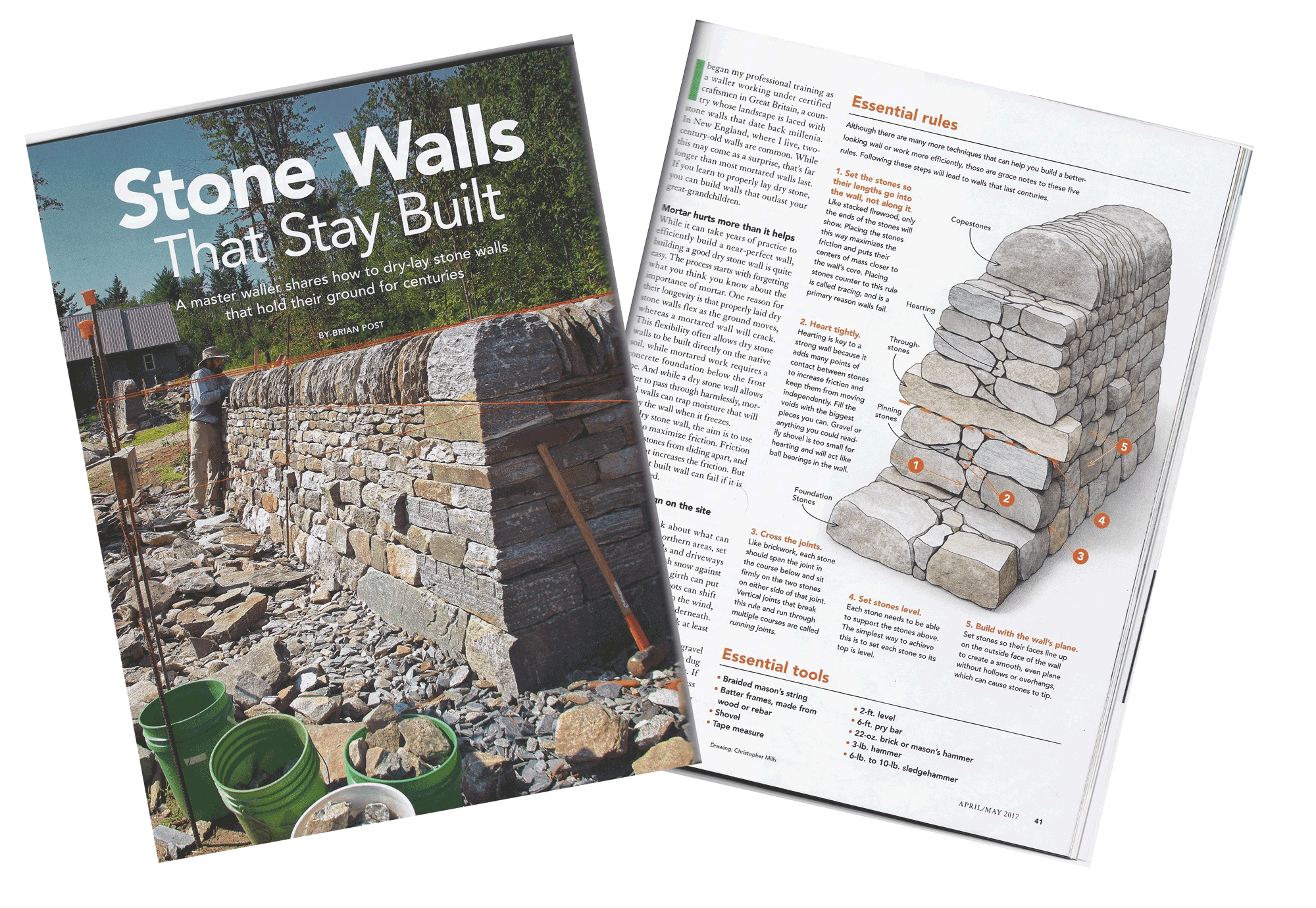 dry-stone-article