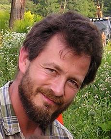 Michael Weitzner