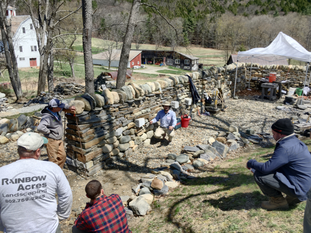 april 23 stone shapping - 1 (1)