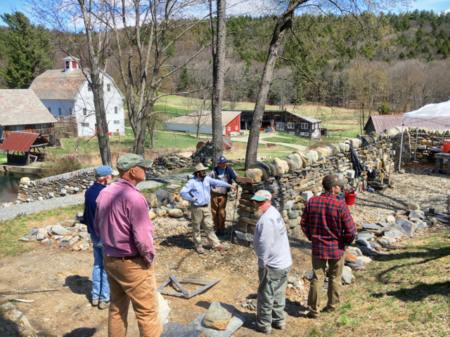 april 23 stone shapping - 1 (2)