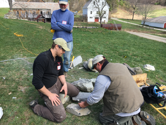 april 23 stone shapping - 1 (3)