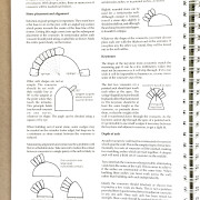 Handbook Detail