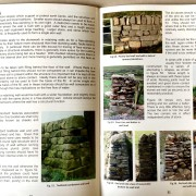 Stonework Guide Detail