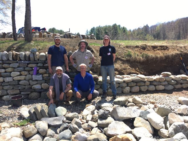 dry-stone-retining-wall-workshop-1