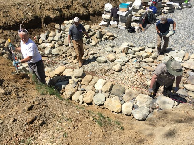 dry-stone-retining-wall-workshop-3