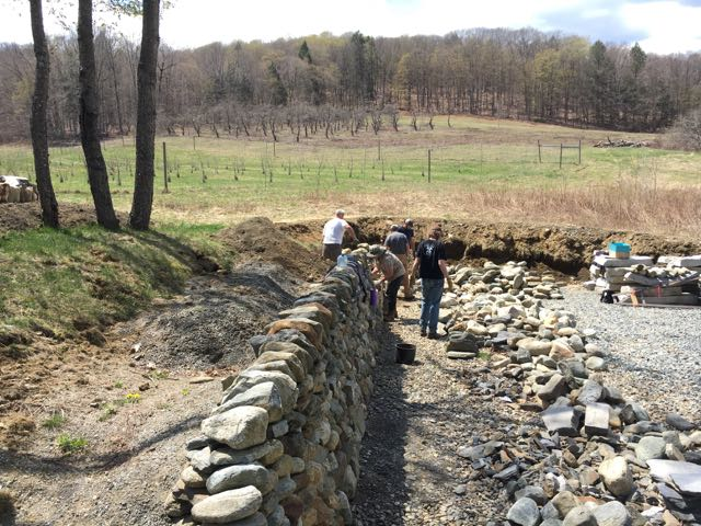dry-stone-retining-wall-workshop-8
