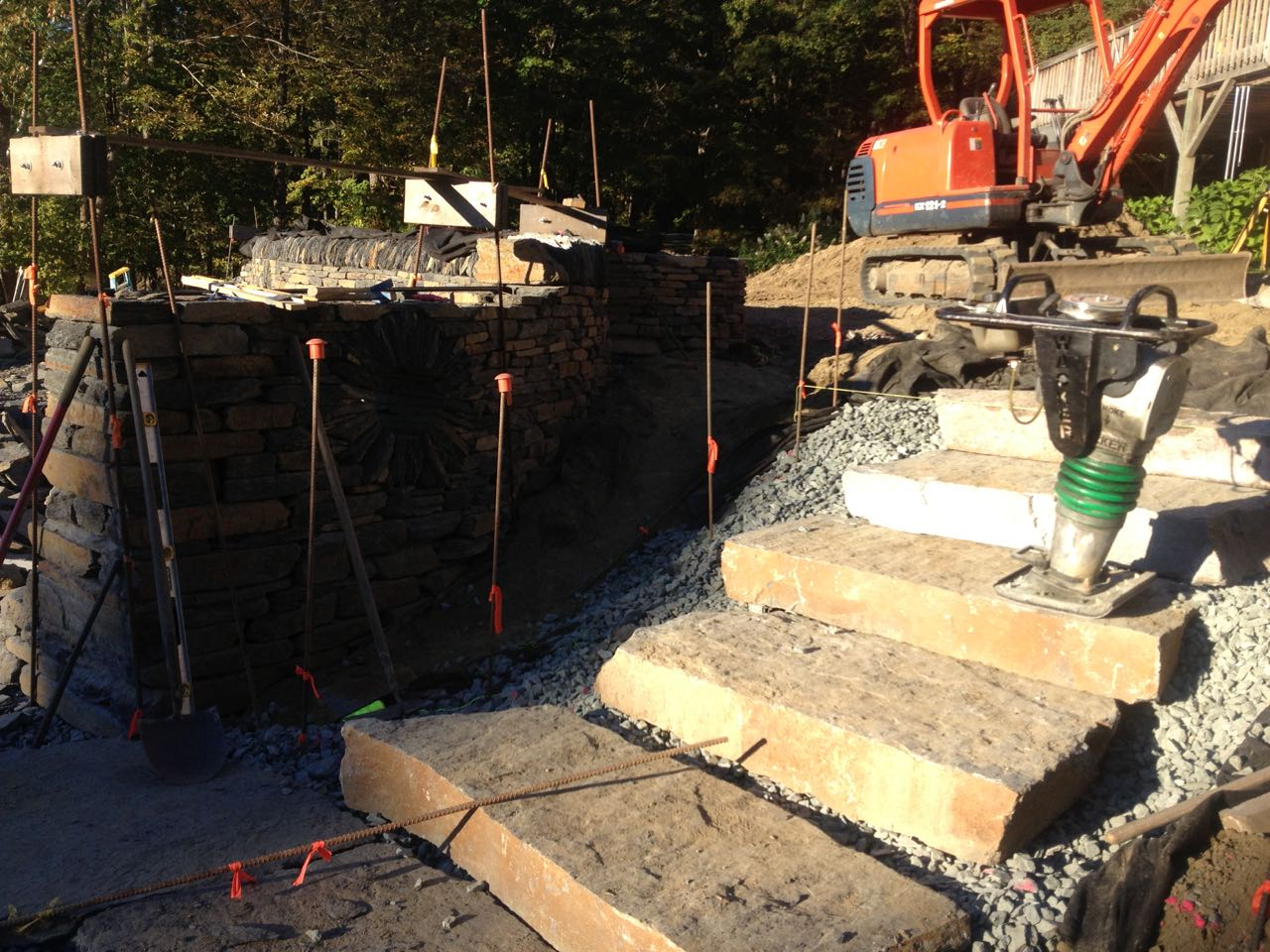dry-stone-stairs-built-by-brian-post-1-6
