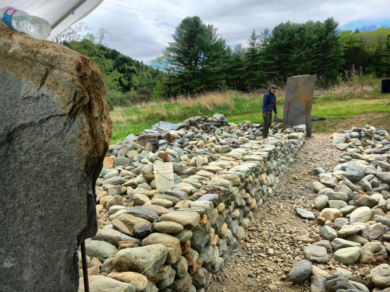 galloway-wall-workshop-2016-5