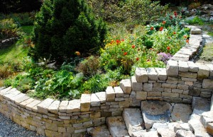 walls-gardens-steps