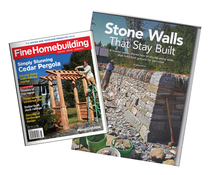 fine-home-building-wall-featured-image