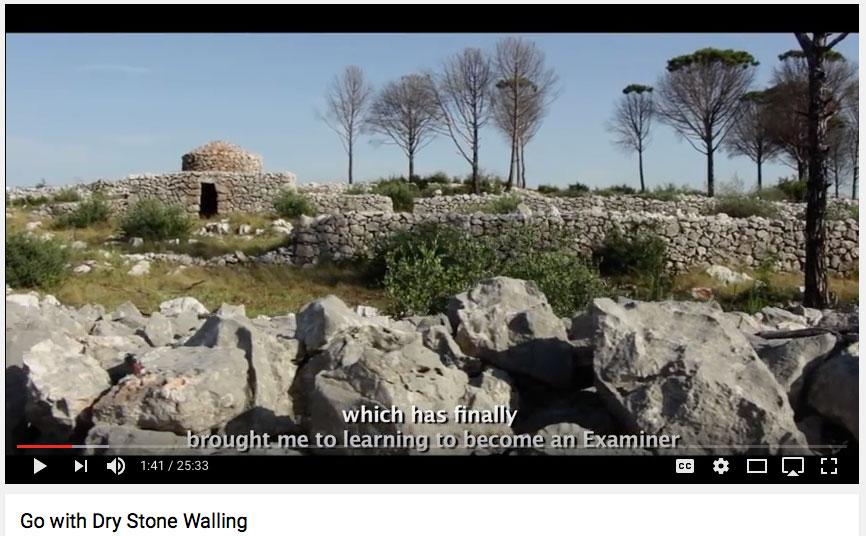 sally-hodgson-go-with-dry-stone-wallign