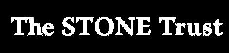 The Stone Trust