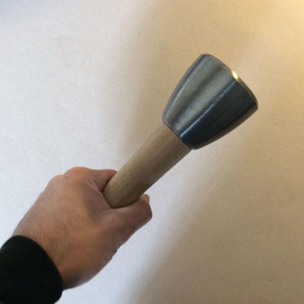 2.5 lb bell hammer