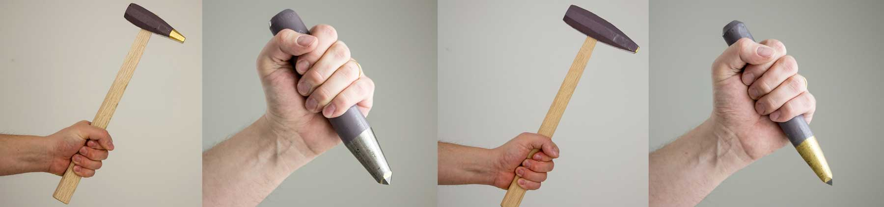 Japanese Stone Working Tools Now Available – The Stone Trust