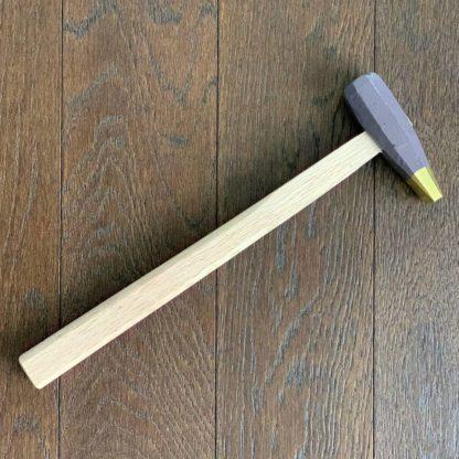 """Kondo Koyasuke 1-1/8"""" Hammer Set"""