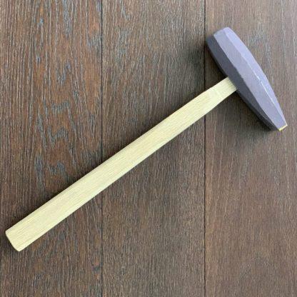 """Kondo Koyasuke 1-5/8"""" Hammer Set"""