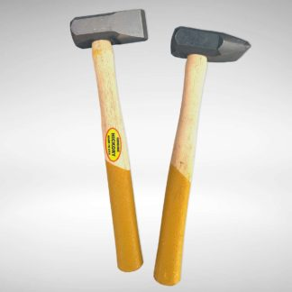 Trow & Holden 2lb Stone Buster Pack