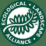 Ecological Landscape Alliance Logo
