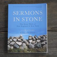 sermons_in_stone_cover