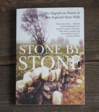 stone_by_stone_cover